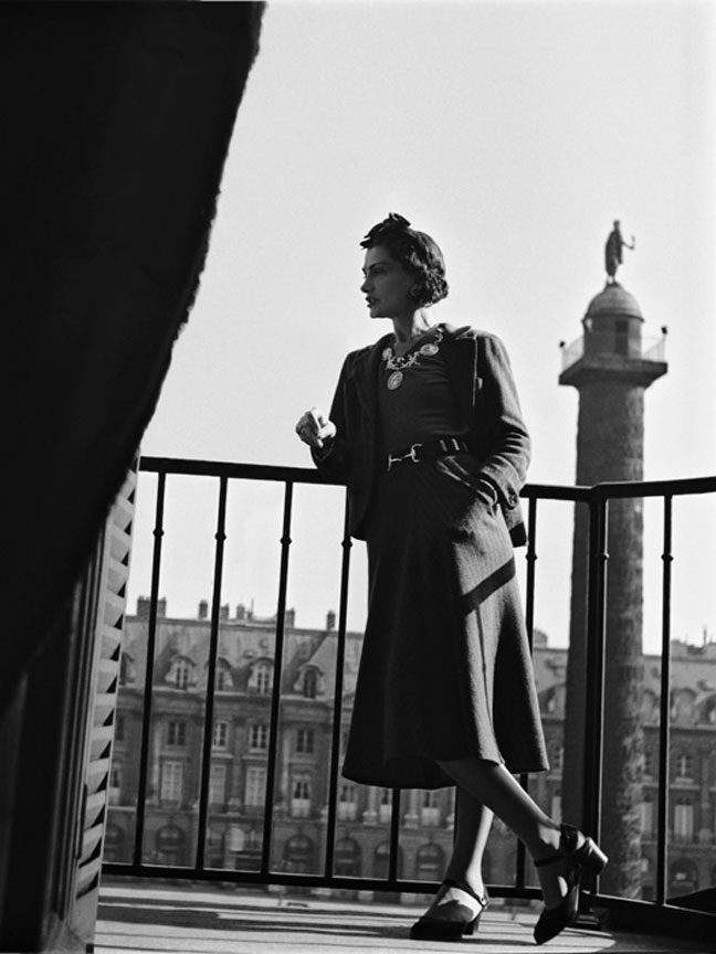 1930 s fashion part i the academy awards amelia ferrari for 02 academy balcony